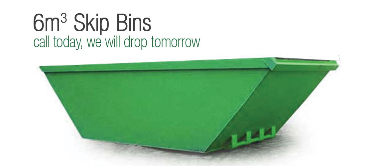 Slider---6m3-Skip-Bin